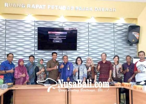Nusabali.com - tabanan-belajar-perpajakan-di-malang