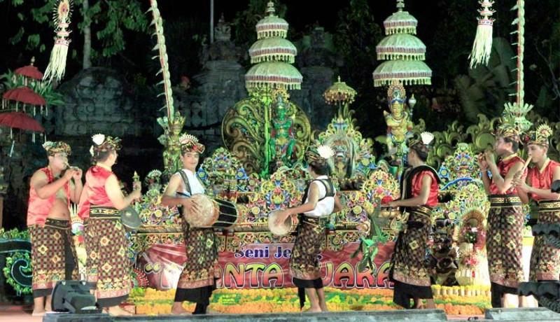 www.nusabali.com-festival-jegog-meriahkan-hut-kota-negara