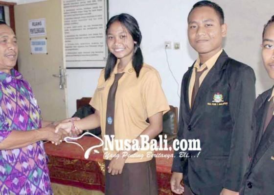 Nusabali.com - tiga-srikandi-tarung-pemilos