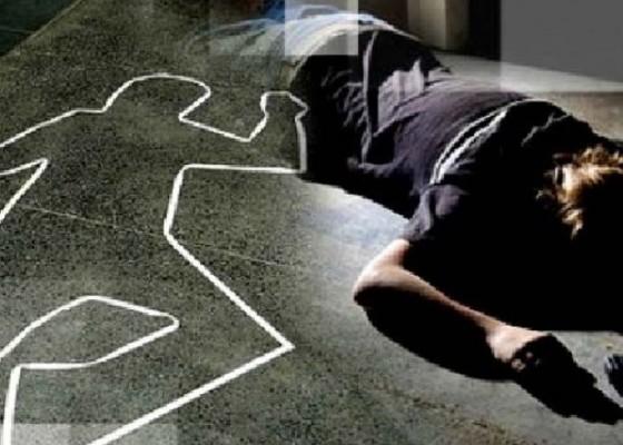 Nusabali.com - tahanan-dan-istrinya-tewas-berpelukan-di-lapas