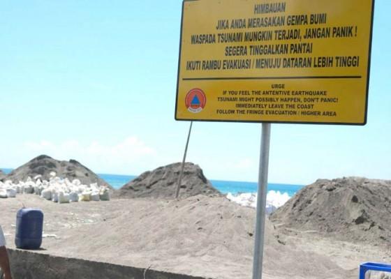 Nusabali.com - kusamba-rawan-ke-2-tsunami-di-bali