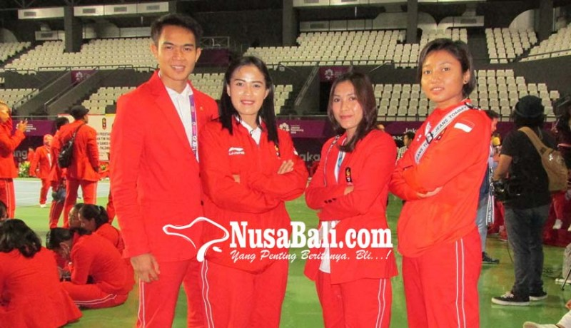 www.nusabali.com-peraih-medali-dari-bali-minta-jadi-pns