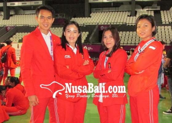 Nusabali.com - peraih-medali-dari-bali-minta-jadi-pns