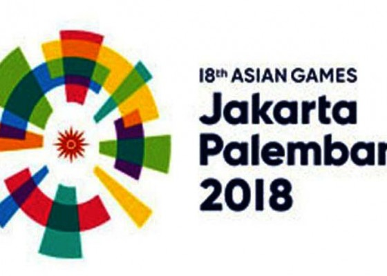 Nusabali.com - asian-games-ditutup-peraih-medali-banjir-bonus