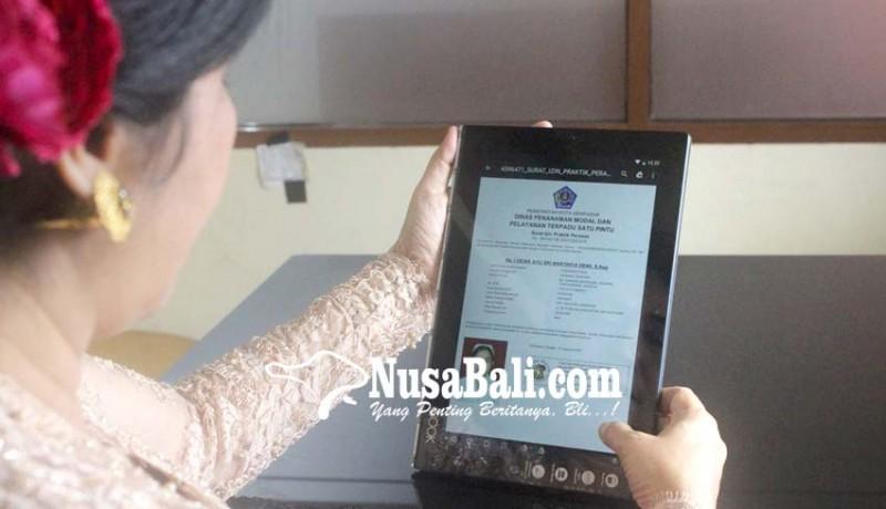 www.nusabali.com-tandatangan-digital-untuk-percepat-pelayanan