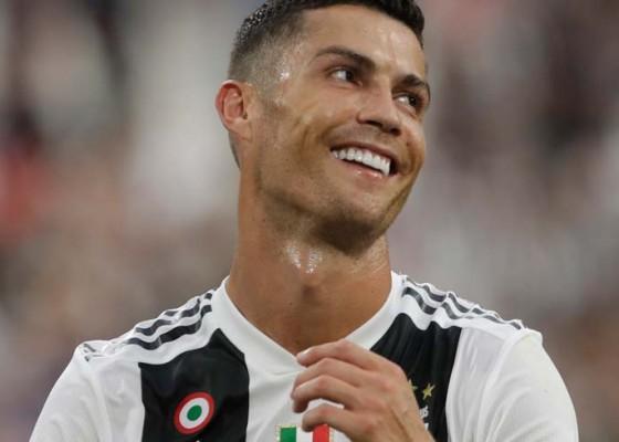 Nusabali.com - catat-23-tembakan-ronaldo-tanpa-gol