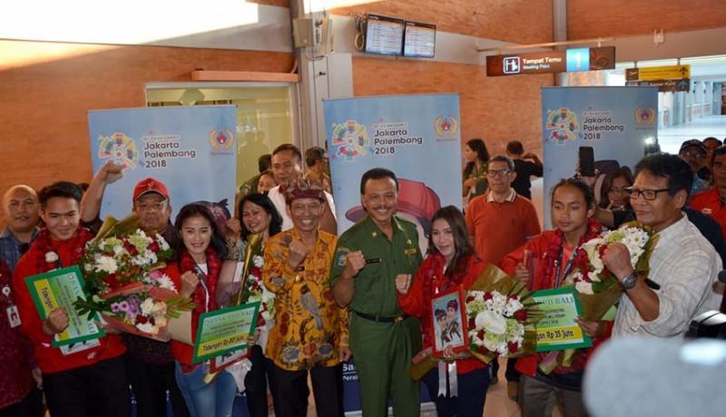 www.nusabali.com-pahlawan-asian-games-disambut-pj-gubernur