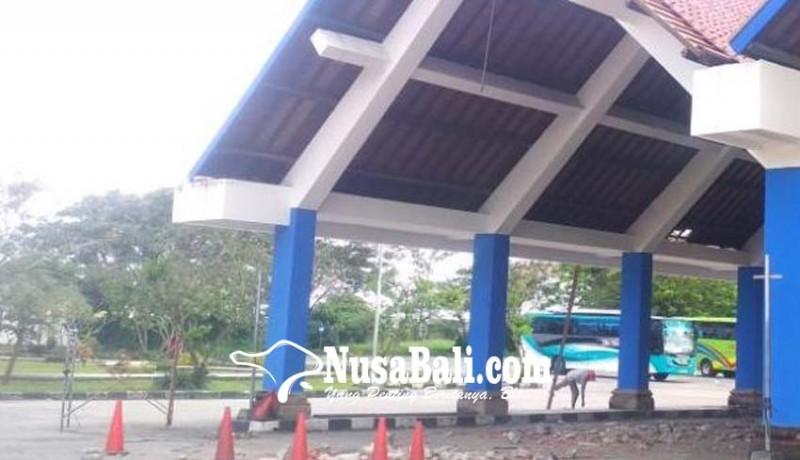 www.nusabali.com-terminal-mengwi-akan-ditata-ulang