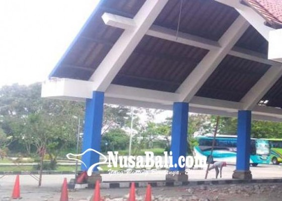 Nusabali.com - terminal-mengwi-akan-ditata-ulang