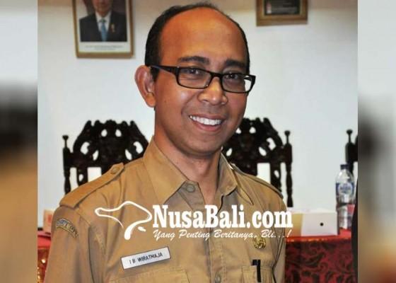 Nusabali.com - biaya-obat-brsud-untuk-tutupi-defisit-pemkab