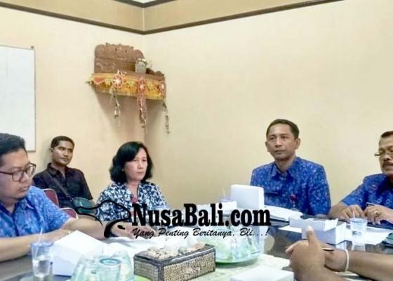 Nusabali.com - ratusan-titik-wifi-gratis-bakal-dipasang