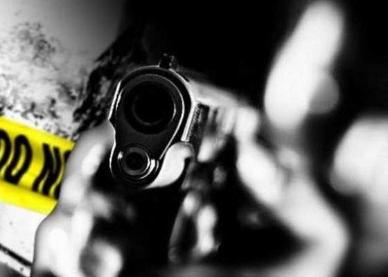 Nusabali.com - wanita-korban-penembakan-koboi-lumpuh
