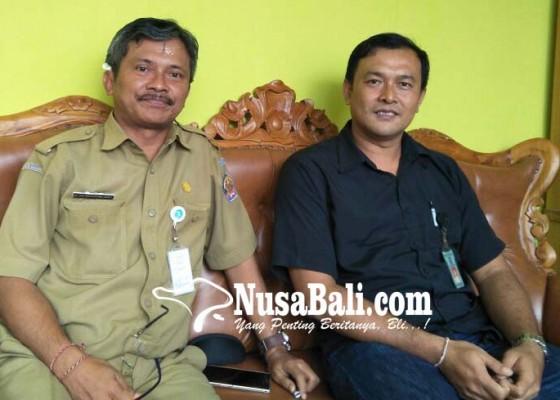 Nusabali.com - wajib-bawa-rujukan-banyak-pasien-pilih-pulang