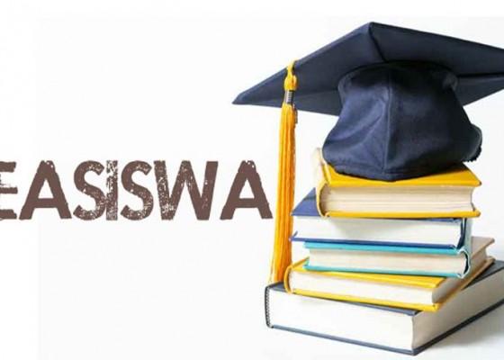 Nusabali.com - 20-orang-calon-penerima-beasiswa-luar-negeri-siap-didaftarkan