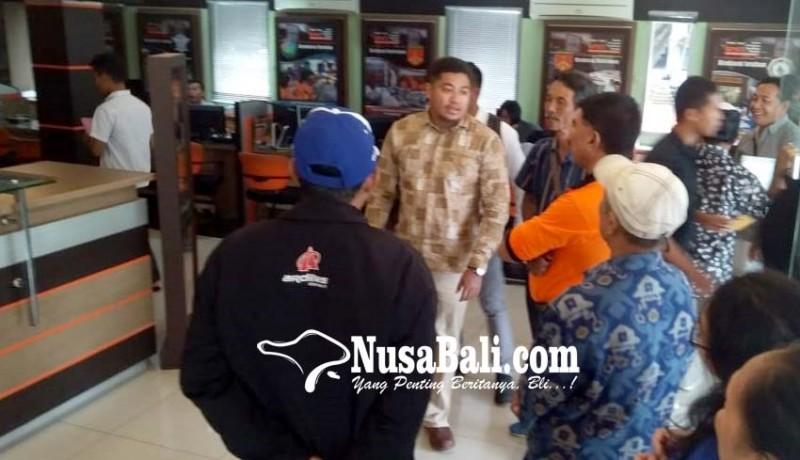 www.nusabali.com-20-nasabah-korban-koperasi-buat-laporan-baru