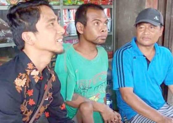 Nusabali.com - komisi-iv-perjuangkan-penyandang-disabilitas