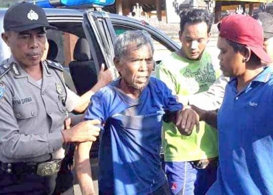 Nusabali.com - hilang-semalam-ditemukan-di-tepi-sungai