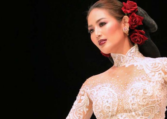 Nusabali.com - dijodohkan-dengan-bintang-nba