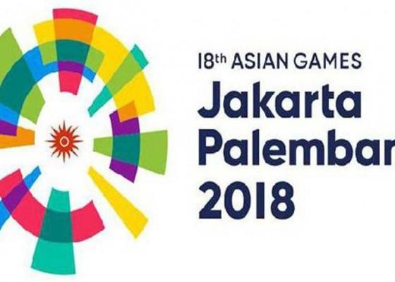 Nusabali.com - hasil-asian-games-momentum-anak-muda-bali