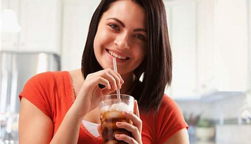 www.nusabali.com-kesehatan-minuman-penghalang-berat-badan-turun