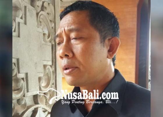 Nusabali.com - bawa-ke-ranah-hukum