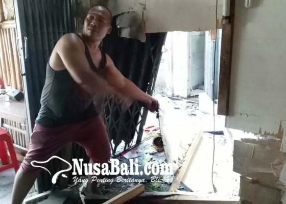 Nusabali.com - lagi-tangki-uap-meledak-1-orang-terluka