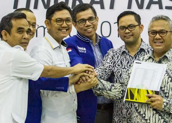Nusabali.com - 185-juta-pemilih-masuk-dpt-pemilu-2019