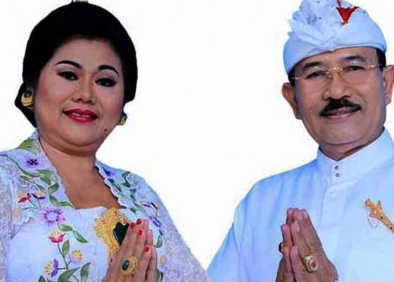 Nusabali.com - karangasem-berharap-kontribusi-besar-dari-gubernur-bali