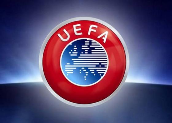 Nusabali.com - kompetisi-baru-liga-nasional-uefa