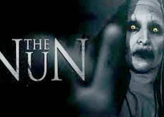 Nusabali.com - film-the-nun-suguhkan-ketegangan-tiada-henti