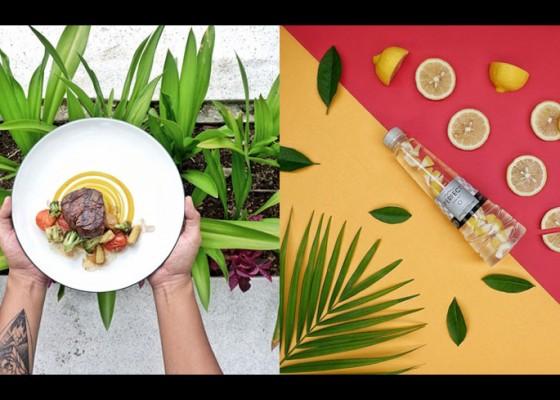 Nusabali.com - flat-layout-photography-berawal-dari-iseng-hingga-jadi-peluang-bisnis