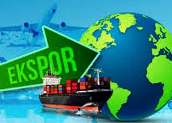 Nusabali.com - puluhan-eksportir-digembleng