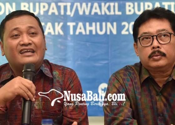 Nusabali.com - paket-aman-merasa-tak-perlu-tim-transisi