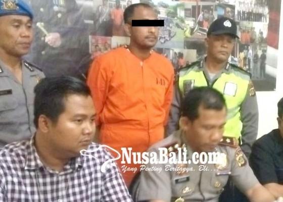 Nusabali.com - gasak-uang-rp-7-juta-untuk-bertemu-najwa-sihab