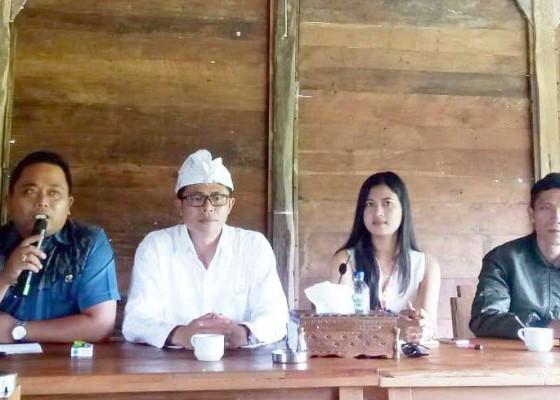 Nusabali.com - ratusan-petani-dan-lansia-dilibatkan-di-festival-jatiluwih