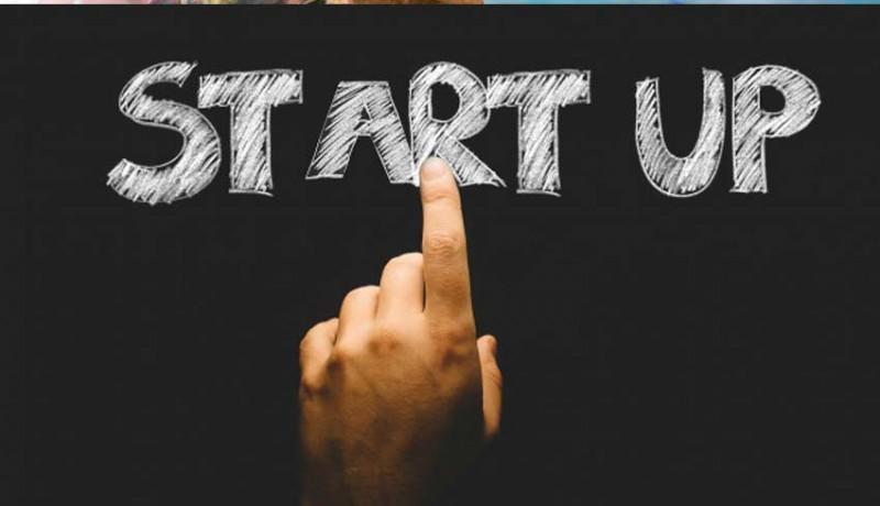 www.nusabali.com-bekraf-bei-percepat-pertumbuhan-startup