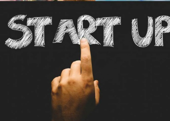 Nusabali.com - bekraf-bei-percepat-pertumbuhan-startup
