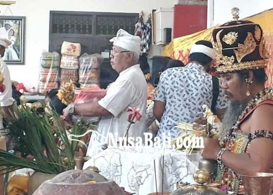 Nusabali.com - matatah-massal-libatkan-dokter-gigi