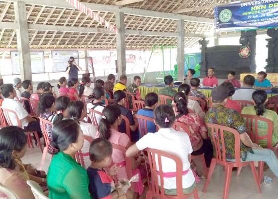 Nusabali.com - tim-pkw-unud-lakukan-pendampingan-manajemen-tata-usaha-bumdes-di-desa-tanguntiti
