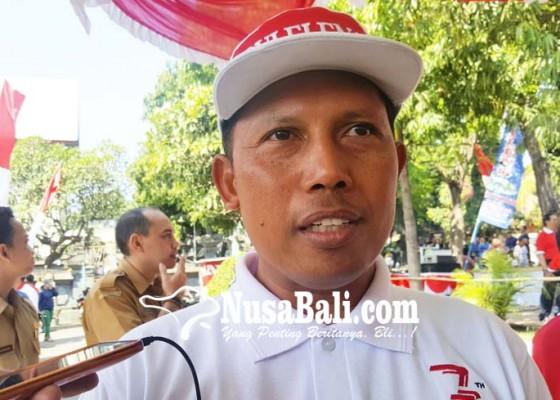 Nusabali.com - pdam-tambah-tiga-sumur-dalam