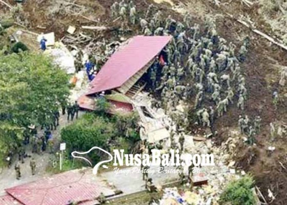 Nusabali.com - gempa-jepang-26-orang-hilang