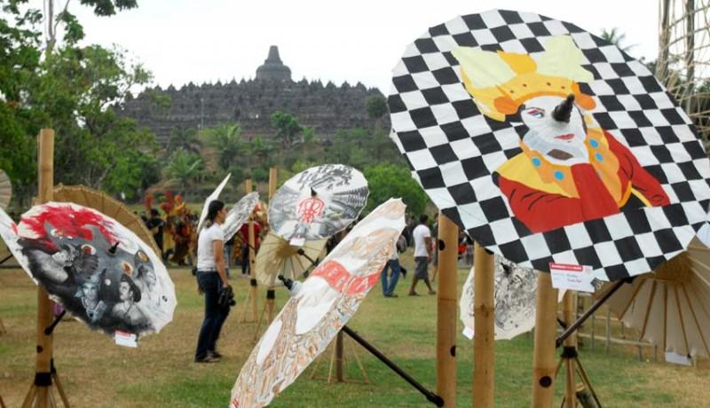 www.nusabali.com-festival-payung-indonesia-2018