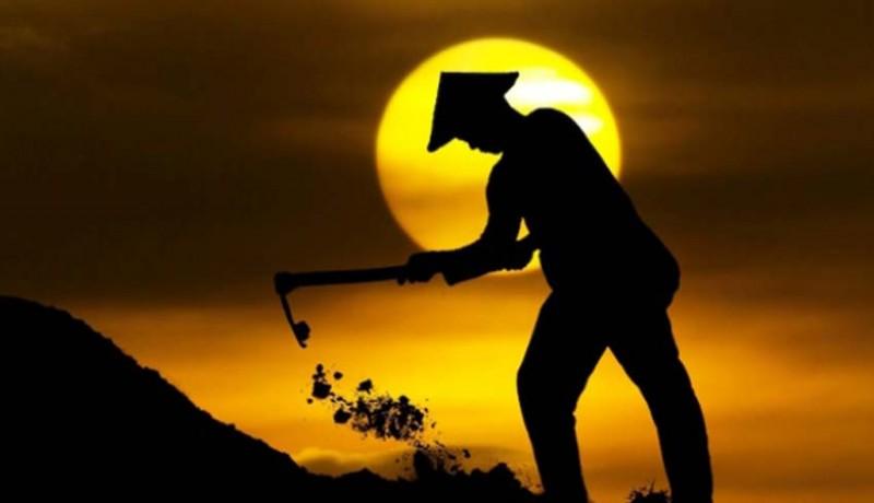 www.nusabali.com-petani-bali-jalani-pelatihan-buah-unggulan