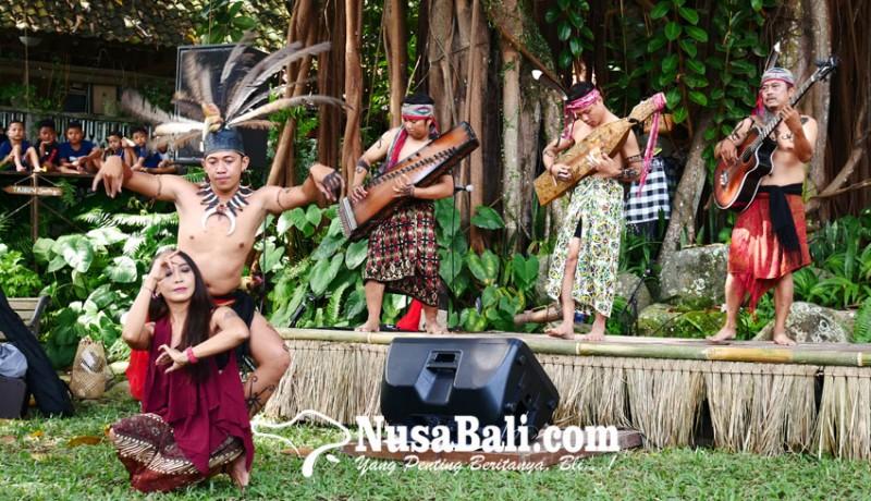 www.nusabali.com-5-hal-menarik-yang-dapat-ditemui-di-festival-tepi-sawah
