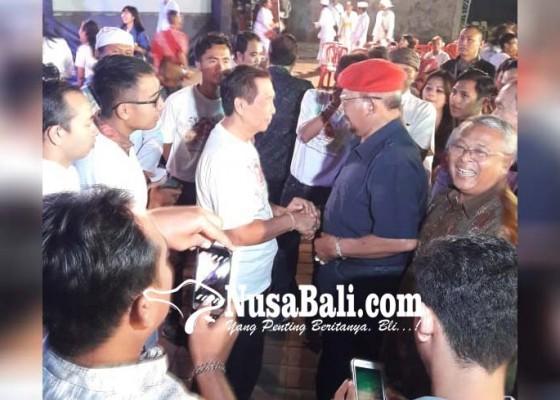 Nusabali.com - pastika-masih-utang-bangun-rs-kanker