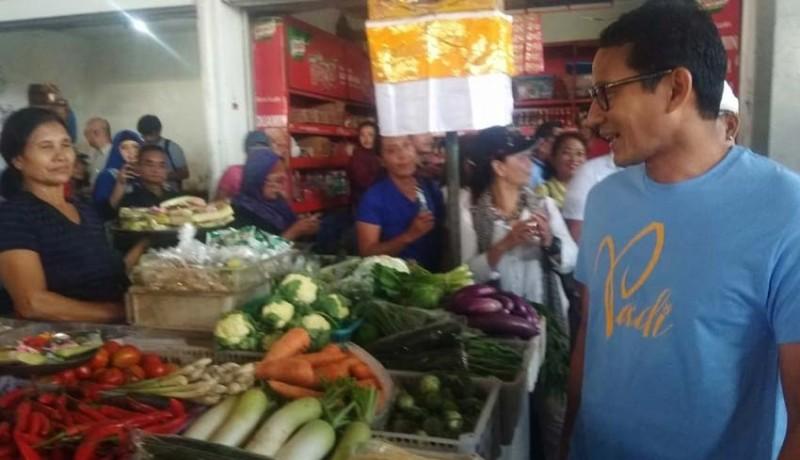 www.nusabali.com-pasar-bentengi-gejolak-rupiah-dollar