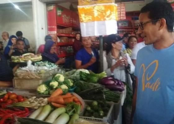 Nusabali.com - pasar-bentengi-gejolak-rupiah-dollar