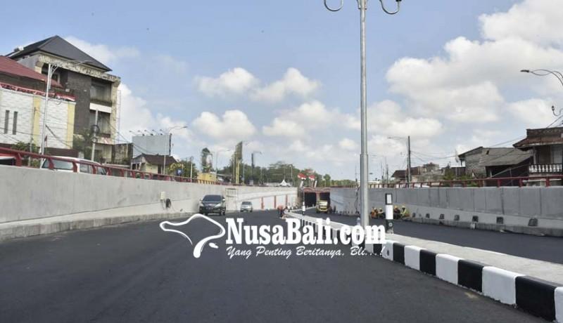www.nusabali.com-hari-ini-underpass-diujicoba