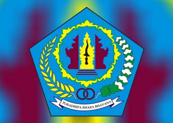 Nusabali.com - merajut-pembangunan-kota-dalam-bingkai-sewaka-dharma