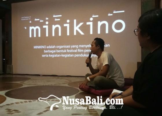 Nusabali.com - minikino-hadirkan-sensasi-membuat-film-pendek-selama-34-jam